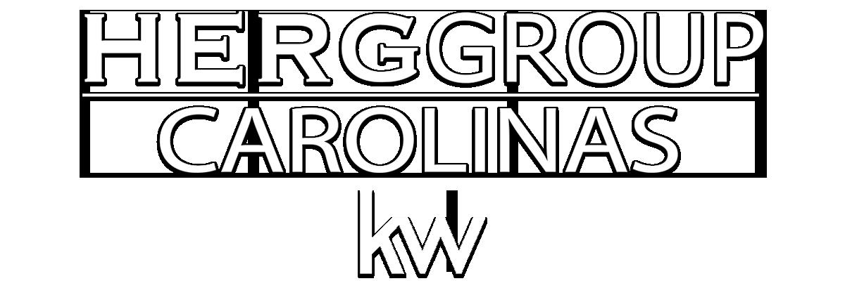 HergGroup Carolinas | Keller Williams