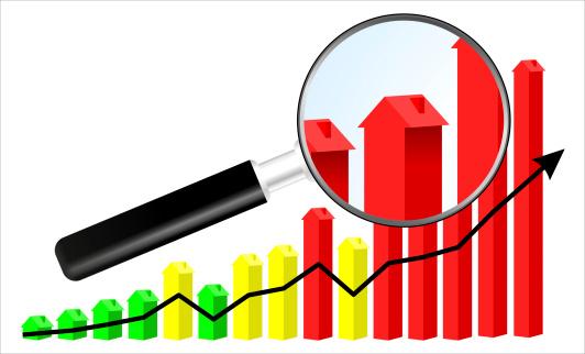 Anchorage AK Real Estate Market