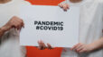 coronavirus real estate in providence ri