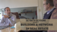 Building a Network in Real Estate   SEYBOTH SESSIONS E28