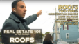 Real Estate 101 w/ Kyle Seyboth || EPISODE 1 – ROOFS