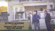 Friends and Family Realtor Rehab || Seyboth Sessions  E52
