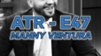 Interview with Manny Ventura || All Things Real Estate – E48