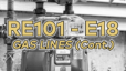 Real Estate 101 with Kyle Seyboth || E18- GAS LINES continued