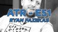 Interview w/ Ryan Fazekas || All Things Real Estate – E50