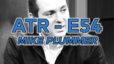 INTERVIEW w/ Mike Plummer || All Things Real Estate – E54