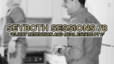 Client Retention and Real Estate Part 2 || Seyboth Sessions E78