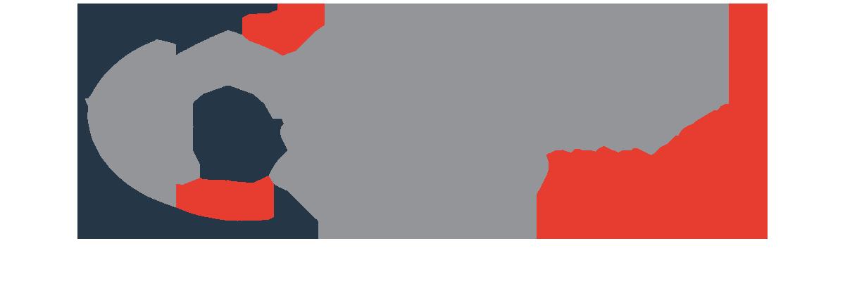 Chad Salsbury Group