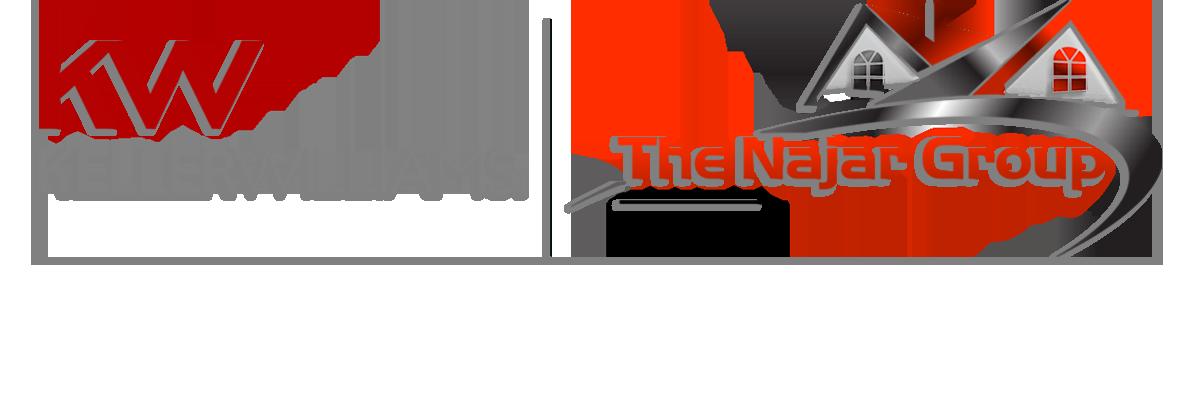 The Najar Group