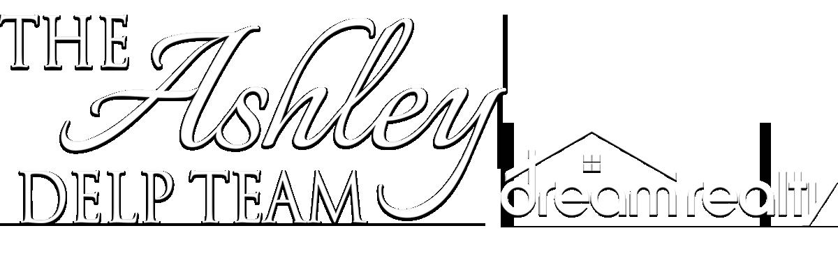 The Ashley Delp Team