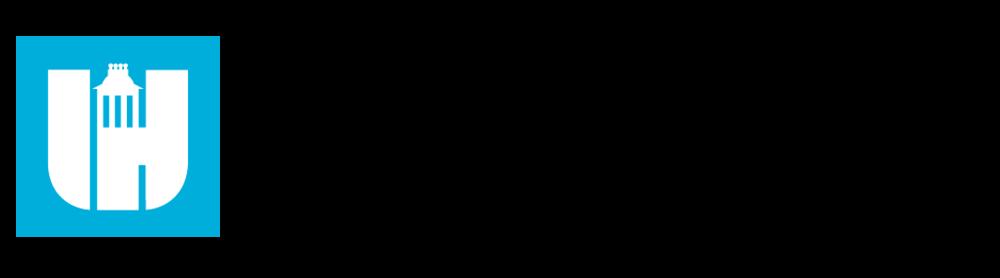 wake couty public school system logo wcpss logo