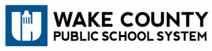 wcpss wake county public school system logo