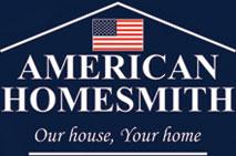URL https://www.jimallen.com/files/2017/06/american-homesmith-logo.jpg Titl