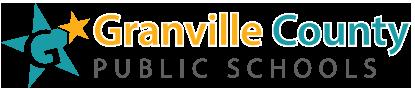 granville county public school