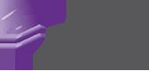 mckee homes new home builder logo