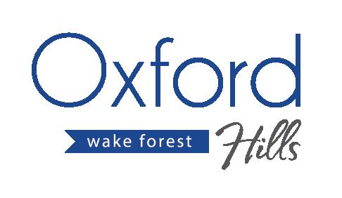 Oxford Hills Logo