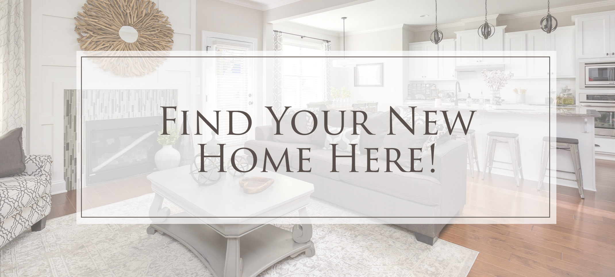 new homes in the raleigh are f ind your home text here
