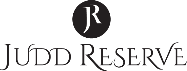 judd reserve new homes logo