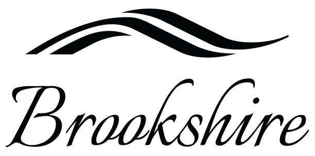 Brookshire new homes in Youngsville
