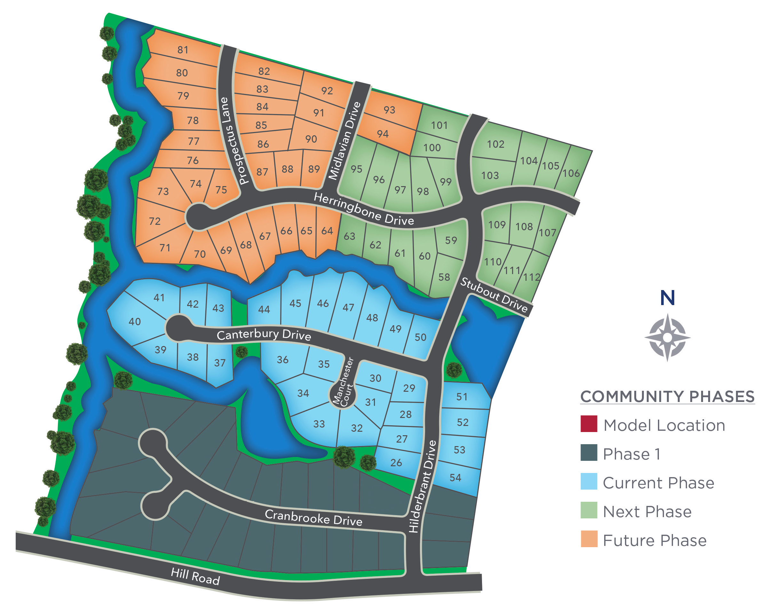 Franklinton Nc Map.Ashton Meadows New Homes In Franklinton Jim Allen Group