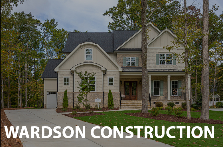Wardson Construction
