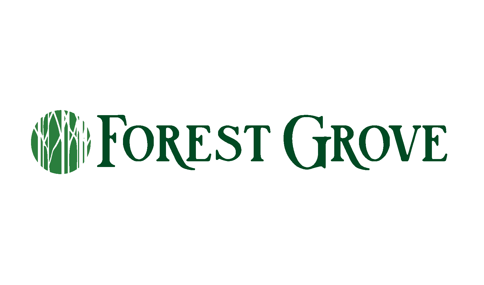 Forest Grove | Single-Family Homes from the $400s in Zebulon, NC