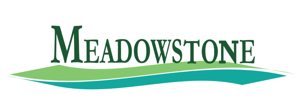 Meadowstone | New Townhomes from the $200s in Mebane, NC