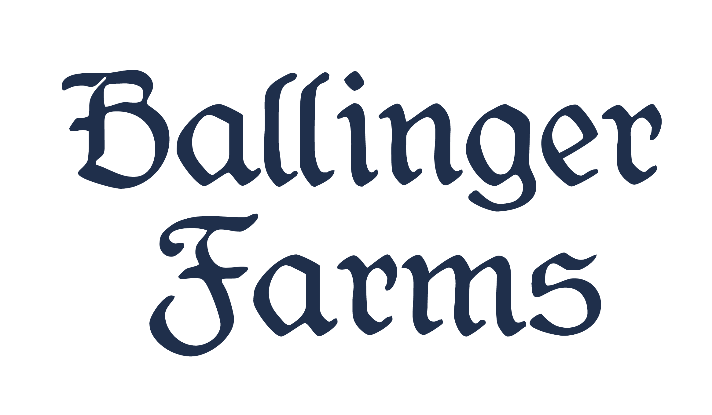 Ballinger Farms | Single-Family Homes from the $400s in Youngsville, NC