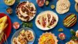 Top Mexican Food Places in the Triangle