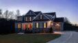 Community Highlight: Jackson Manor