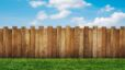 All About Fencing: The Pros and Cons of Different Fencing Options