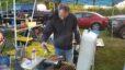 Grilling Tips with Grillmaster and Jim Allen Group Realtor® Joe Higginbotham