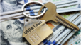 USDA home loans: What Triangle homebuyers need to know