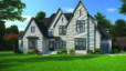 Wexford Reserve, Lot 34 | Wake Forest | The Jim Allen Group