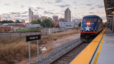 As the Triangle Expands, So Do Plans for its Transit System