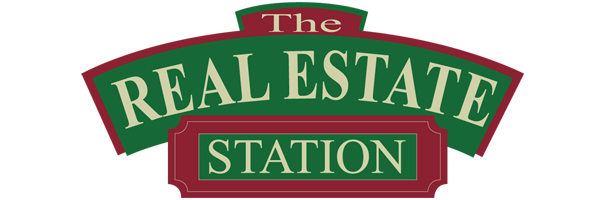 The Real Estate Station
