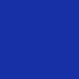 Fort Collins Hospitals