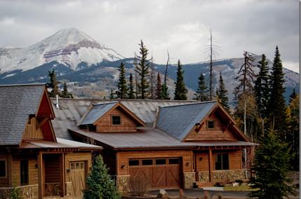 x in vacation rentals photo lodging com cabin tamarron colorado ordinary of durango co cabins howexgirlback