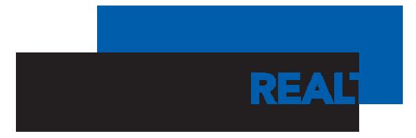 Capstone Realty Logo