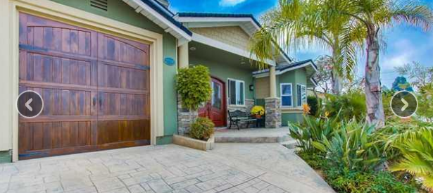 Bay Park Homes for Sale in San Diego