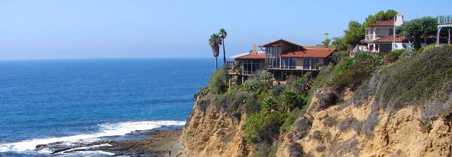 Del Mar CA Real Estate