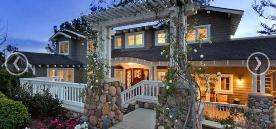 Olde Del Mar Real Estate in Del Mar CA | LaJollaAgent.com