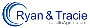 Ryan & Tracie Logo
