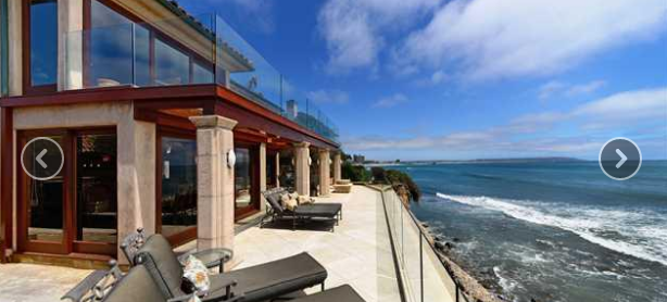 Bird Rock Homes for Sale