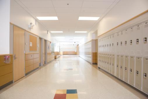 la_jolla_schools