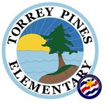 torrey_pines_elementary