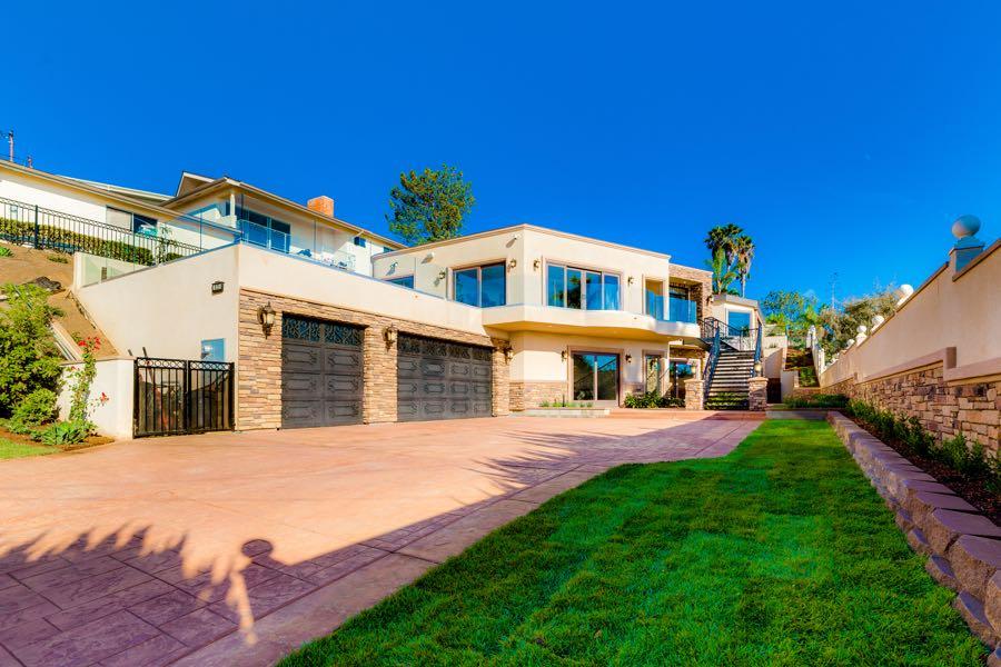 835-La-Jolla-Rancho-La-Jolla-Real-Esate-2