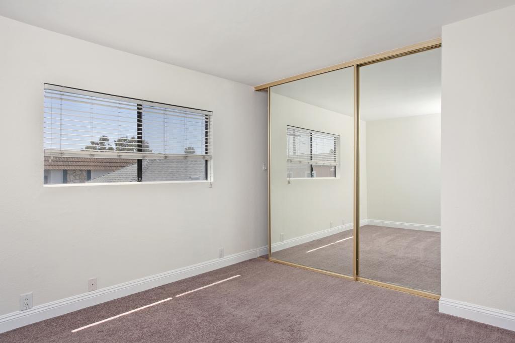 4031 Idaho St #F, North Park, San Diego Bedroom