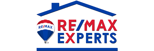 ReMax Experts