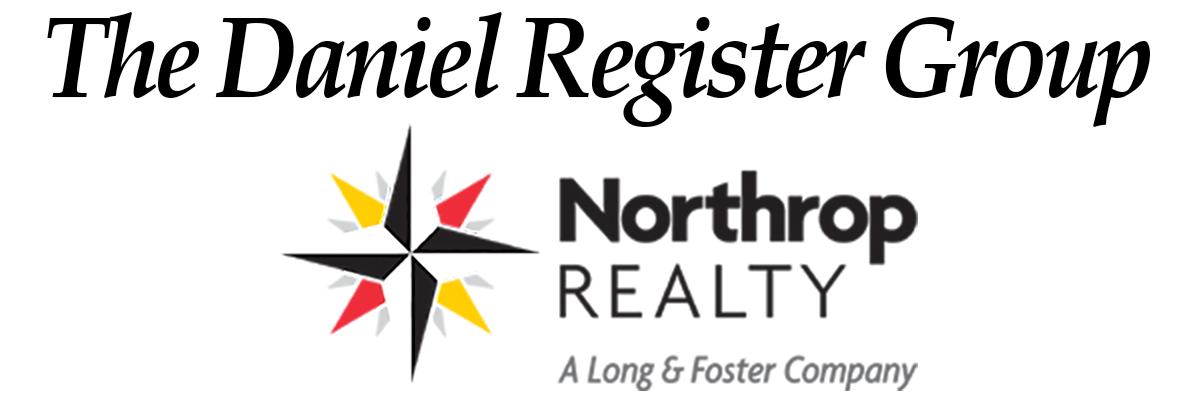 The Daniel Register Group